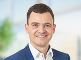 Name: <b>Stefan Kraus</b>; Funktion: Finanzierungsspezialist Wohnbau; Bild ... - 1460365941340