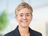 Name: <b>Nicole Marx</b>; Funktion: Marktassistentin Unternehmenskunden; Bild <b>...</b> - 1444634039717