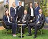 Private-Banking-Berater