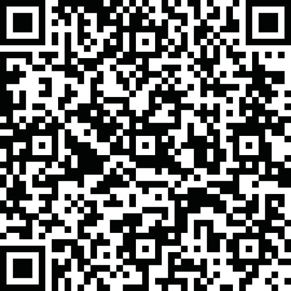 QR-Code Volksbank Ulm-Biberach eG