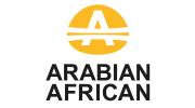 Arabian African GmbH & Co. KG