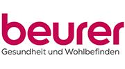 bredent GmbH & Co. KG