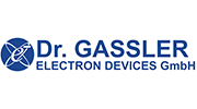 Dr. Gassler Electron Devices GmbH