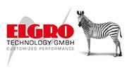 Elgro Industrie GmbH