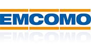 EMCOMO Solutions AG