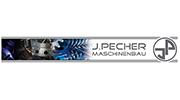 J. Pecher GmbH