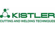 Johannes Kaechele GmbH