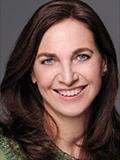 Susanne Brosig-Wuchenauer BlueOrange
