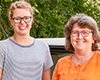 Mobil zurück ins Leben: VRmobil hilft GPZ