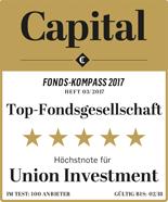 SDK: Deutscher Fairness-Preis 2017