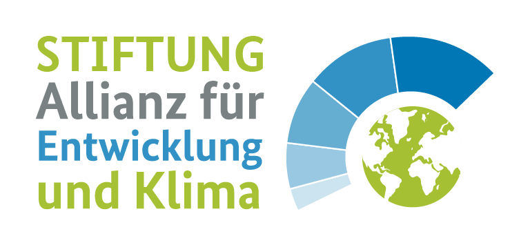 Allianz für Entwicklung und Klima