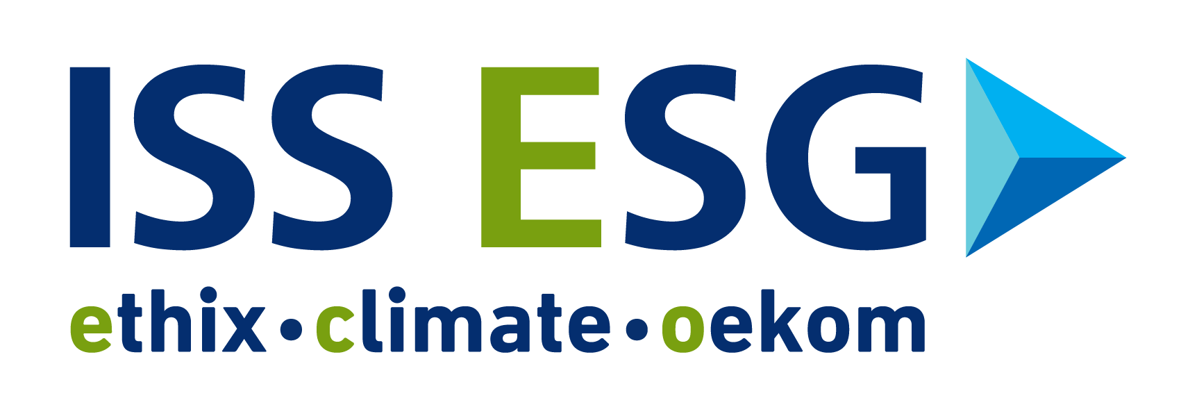 "oekom research: ""Prime-Status"" im Portfolio-Check"
