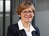 Gisela Eggensberger